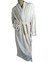 Suchergebnis Auf Amazon De Fur Damen Mantel Creme Bekleidung