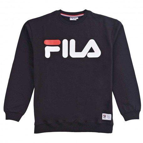 fila-kriss-sweater-black