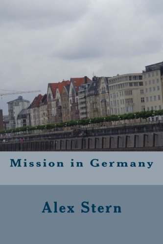 mission-in-germany