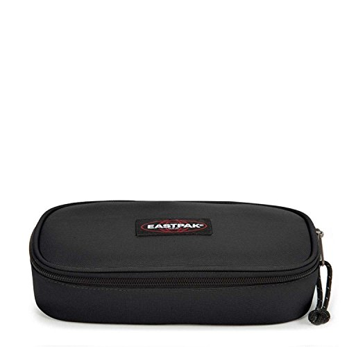 Eastpak Oval, Sac/bagage