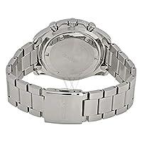 Reloj Seiko Neo Sports Ssb257p1 de Seiko