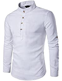 Veravant Camisa para hombre