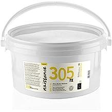 Naissance Refined Shea Butter 1kg Certified Organic 100% Pure