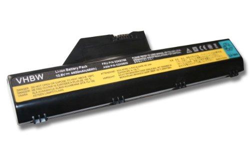 vhbw-li-ion-akku-4400mah-108v-fur-notebook-laptop-ibm-thinkpad-a30-a30p-a31-a31p-wie-02k0721-02k6793