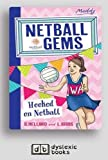 Hooked on Netball: Netball Gems 1