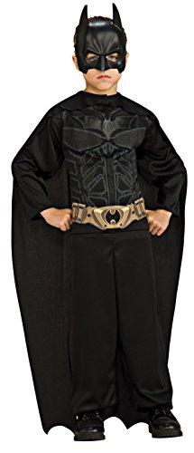 Rubie's 3881654 - Batman - Kostüme für Kinder, ()