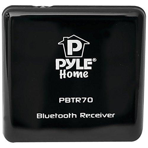 pyle-pbtr70-recepteur-audio-sans-fil-bluetooth-a2dp-musique-audio-recepteur-pour-station-daccueil-30