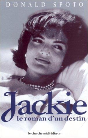 """<a href=""""/node/210"""">Jackie, le roman d'un destin</a>"""