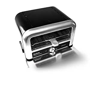 Tefal Toast 'n' Grill TF801015 Toaster and Grill