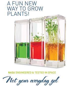 Preisvergleich Produktbild Plantarium Garden Lab