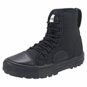 Unistar Jungle Boots; 1001