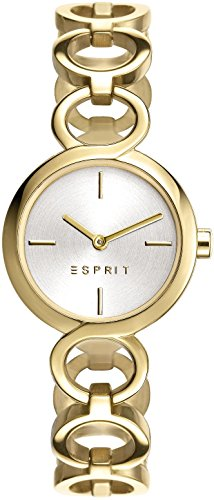 esprit-arya-mens-quartz-watch-with-silver-dial-analogue-display-and-gold-stainless-steel-bracelet-es