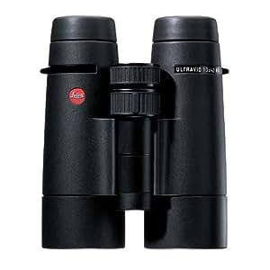 Leica Ultravid 10x42 HD Binoculars