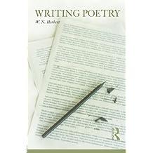 Writing Poetry by W. N. Herbert (2010-01-21)