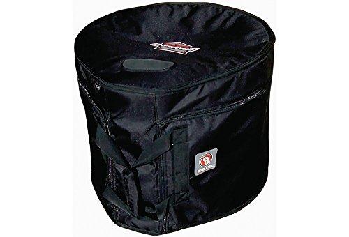 Ahead Armor ARSET-3 Drum Case Set  22x18//10x8//12x9//16x16 keepdrum Drumsticks