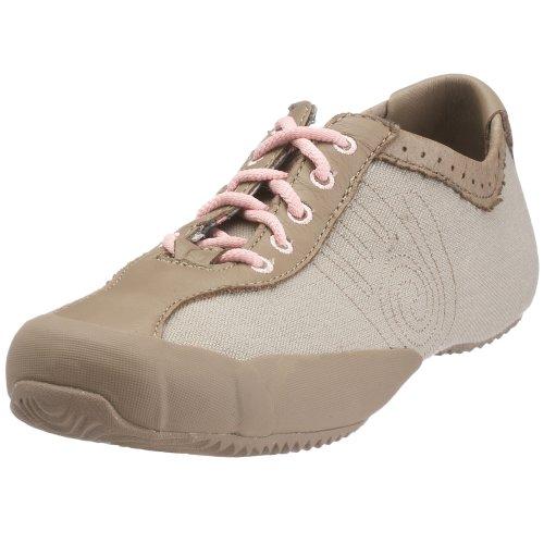 teva-keagan-canvas-women-scarpe-basse-donna-grigio-taupe-grey-36
