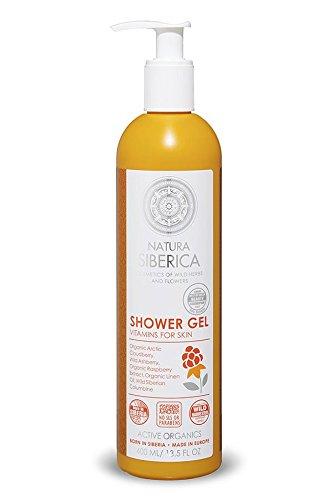 natura-siberica-vitamins-shower-gel-400ml-natural-organic