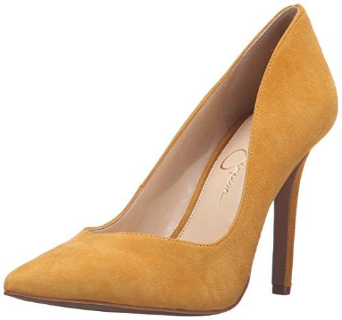 jessica-simpson-womens-cylvie-dress-pump-butternut-7-m-us