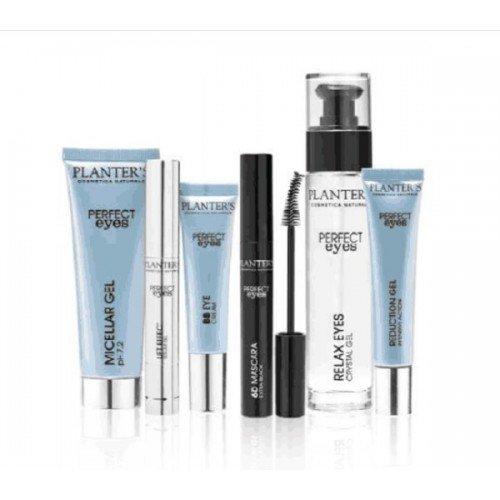 planters-perfect-eyes-gel-15ml