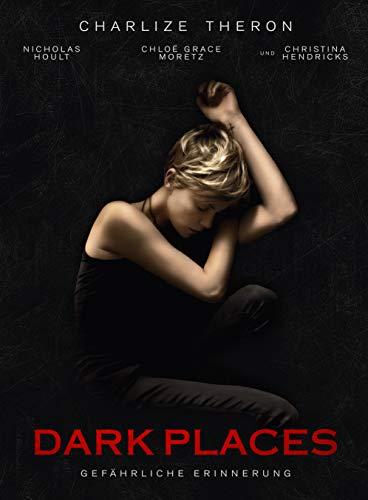 Dark Places - Gefährliche Erinnerung [dt./OV] (Schwestern-club Die)