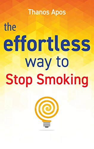Pdf the effortless way to stop smoking full e books collections by the effortless way to stop smoking pdf tagsdownload best book the effortless way to stop smoking pdf download the effortless way to stop smoking free fandeluxe Choice Image