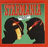 Songtexte von Michel Berger & Luc Plamondon - Starmania