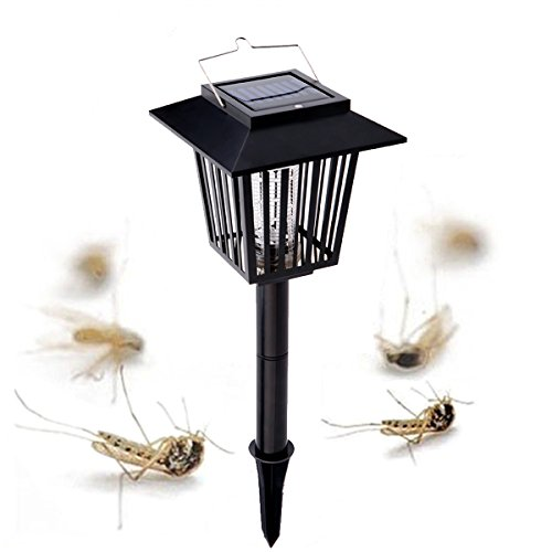 lampe anti insecte insecte. Black Bedroom Furniture Sets. Home Design Ideas