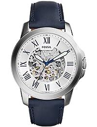Fossil Herren-Uhren ME3111
