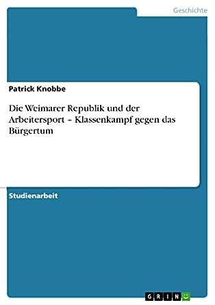 opinion you Partnersuche Höchstadt finde deinen Traumpartner opinion you