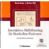 Interaktives SkillsTraining für Borderline-Patienten. Patienten-Version