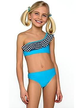Lorin Mädchen Bikini Modell: 53