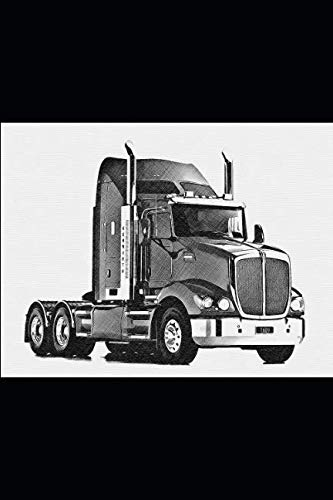 75ba6b0a2883c Kenworth T609 notebook  6
