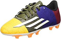 scarpe calcio adidas 37.5