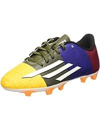 Adidas Fútbol F5 Fg J Messi