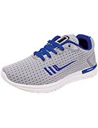 Skymate Fresh Arrival Casual Running Shoes New Latest Fashionable With Stylish Attractive Look Men/boys Casual...