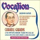 Carroll Gibbons Vol. 2 - Broadway Rhythm