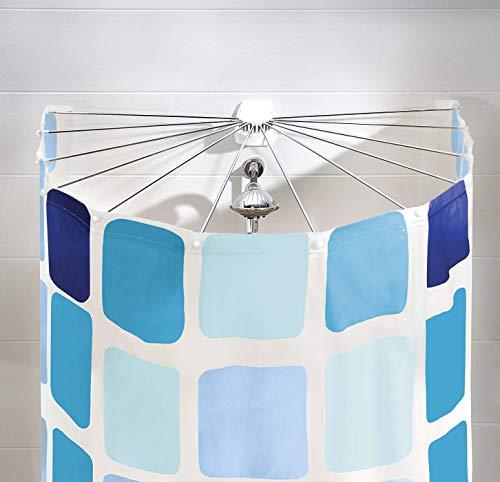 Kleine Wolke 3325100000 Dusche Aufhängevorrichtung Artikel