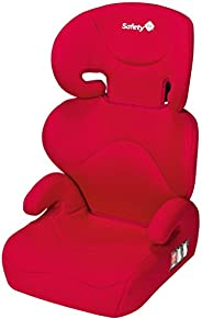 Safety 1st Road Safe Car Seat Full, Red