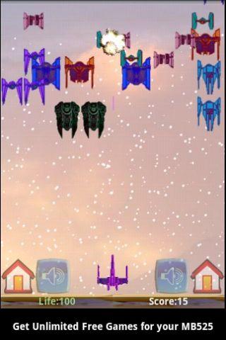 Image of Star War