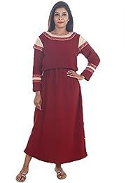 587bd97608 9teenAGAIN Maternity Clothing  Buy 9teenAGAIN Maternity Clothing ...