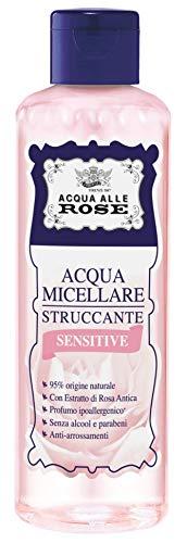 Acqua alle Rose Acqua Micellare Sensitive 200 ml