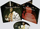 Elvis Presley CD From Elvis With Love - Digipack