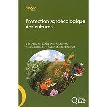 Protection agro-écologique des cultures