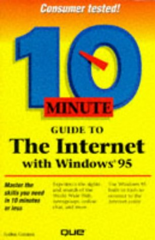Netscape Made Simple PDF Books