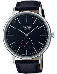 Reloj Casio para Unisex LTP-E148L-1AEF