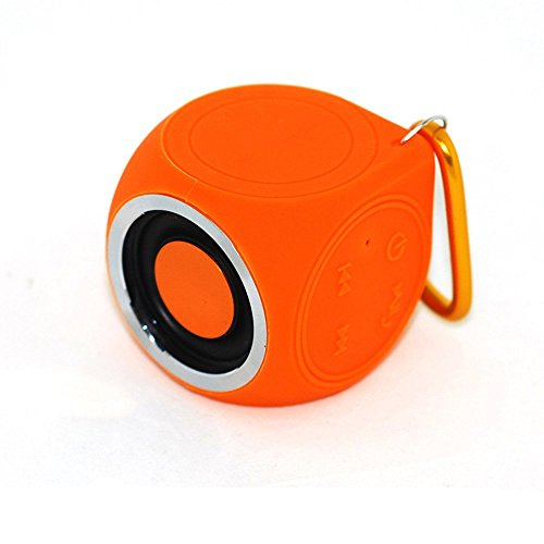 koiikor-portable-outdoor-sports-bluetooth-41-edr-wireless-stero-speaker-waterproof-dustproof-shockpr