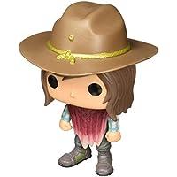 The Walking Dead Carl POP Vinyl Figure