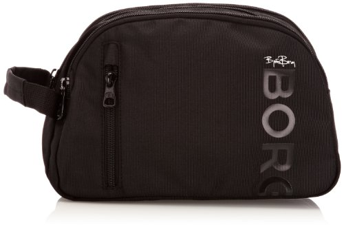 bjorn-borg-unisex-adult-core-purse-black-one-size