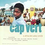 """Afficher """"L'âme du Cap Vert"""""""