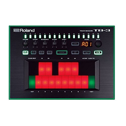 roland-aira-tb-3-touch-bassline-synthesizer